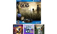Article_list_amazon_ps_vita_exclusive_holiday_bundle
