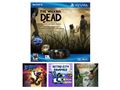 Hot_content_amazon_ps_vita_exclusive_holiday_bundle