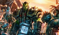 Article_list_news-warcraft