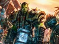 Hot_content_news-warcraft