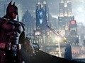 Hot_content_news-batman-arkham-origins