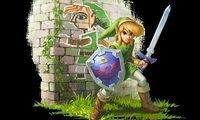 Article_list_the_legend_of_zelda_a_link_between_worlds_-_3ds