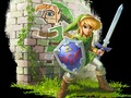 Hot_content_the_legend_of_zelda_a_link_between_worlds_-_3ds
