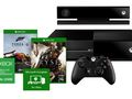 Hot_content_xbox_one_day_one_complete_bundle