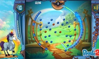 Article_list_peggle2_ss3