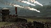 Total War: Rome 2 Image
