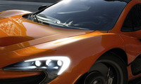 Article_list_forza5feature