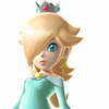 Super Mario 3D World Screenshot - Rosalina