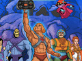 Hot_content_moga_ace_power_heman