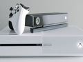 Hot_content_white_xbox_one
