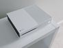 Gallery_small_white_xbox_one_2