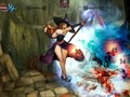 Hot_content_news-dragons-crown
