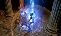 Article_list_news-path-exile