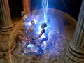 Hot_content_news-path-exile