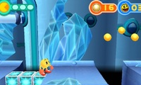 Article_list_pac-man_and_the_ghostly_adventures_-_3ds_-_feature