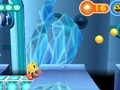 Hot_content_pac-man_and_the_ghostly_adventures_-_3ds_-_feature