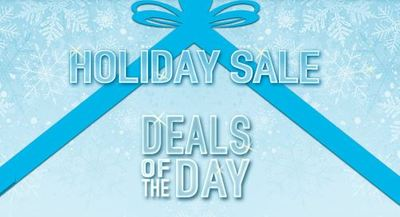 GamersGate Holiday Sale