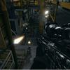 Blacklight Retribution Screenshot - Blacklight Retribution