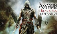 Article_list_assassins_creed_freedom_cry