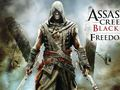 Hot_content_assassins_creed_freedom_cry