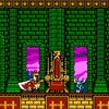 Shovel Knight Screenshot - 1157143