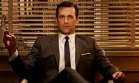 Article_list_don_draper_mad_men