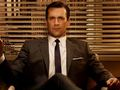 Hot_content_don_draper_mad_men