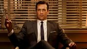 Don Draper Mad Men