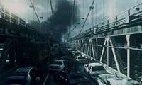 Article_list_the_division_snowdrop_engine