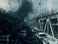 Hot_content_the_division_snowdrop_engine