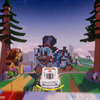 Disney Infinity Screenshot - disney infinity toy box ducktales