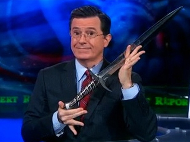 Article_post_width_stephen_colbert_hobbit