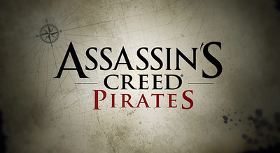 Screenshot - Assassin's Creed Pirates