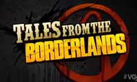 Article_list_talesoftheborderlands
