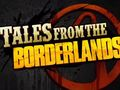 Hot_content_talesoftheborderlands