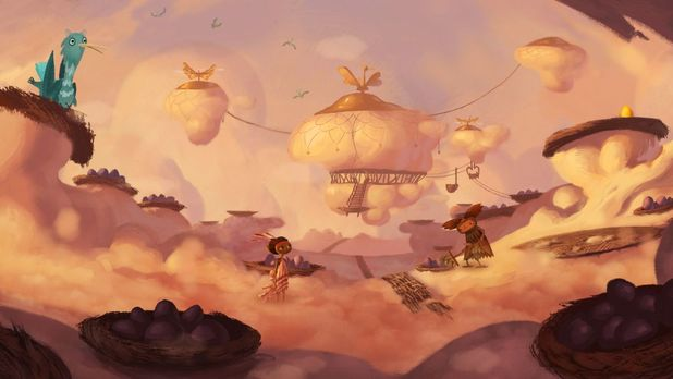 Article_post_width_brokenage