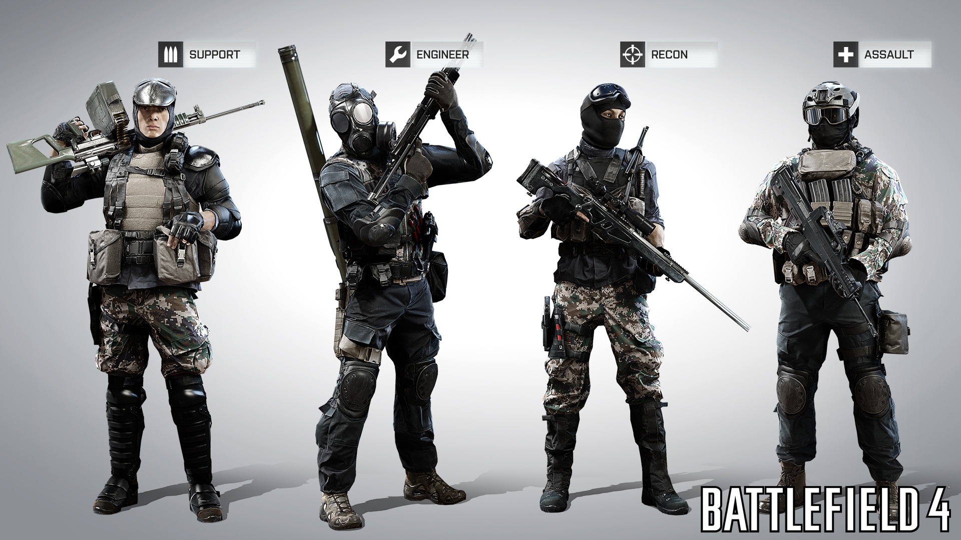 Battlefield 3 pc online players in dating 4