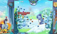 Article_list_peggle_2_xbox_one