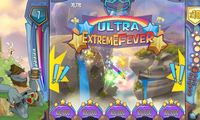 Article_list_peggle_2_xbox_one_screenshot