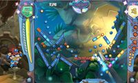 Article_list_peggle_2_xbox_one_screenshot_1