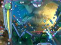 Hot_content_peggle_2_xbox_one_screenshot_1