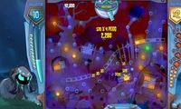 Article_list_peggle_2_xbox_one_screenshot_2