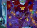 Hot_content_peggle_2_xbox_one_screenshot_2