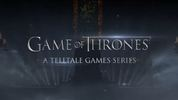 Game of Thrones from Telltale Games