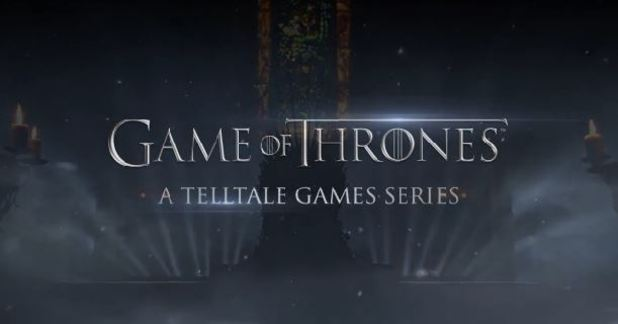 Game of Thrones: A Telltale Games Series Screenshot - 1157326