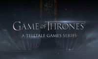Article_list_game_of_thrones_telltale_games