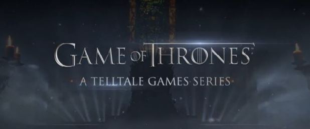 Game of Thrones: A Telltale Games Series - Feature