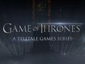 Hot_content_game_of_thrones_telltale_games