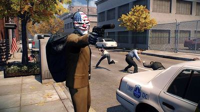 Playstation 3 Screenshot - 1157332