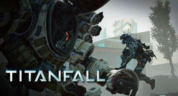 Titanfall Screenshot - 1157334